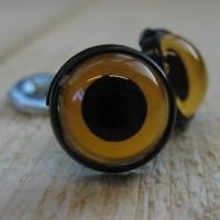 Uilenogen 8 mm