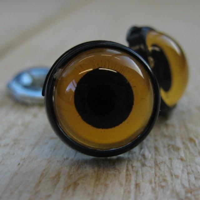 uilenoog 12mm