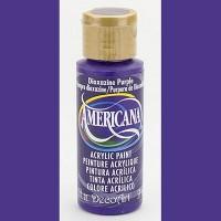 Americana Dioxazine Purple