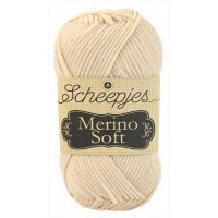 Merino Soft 606 Da Vinci