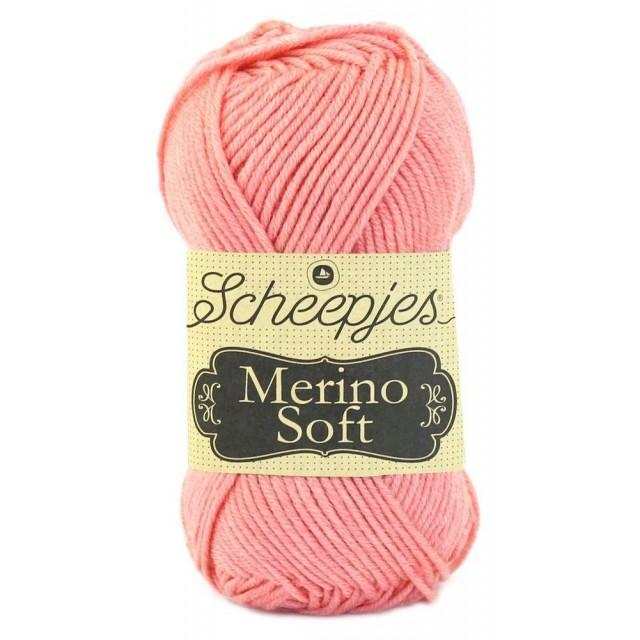 Merino Soft 633 Bennet