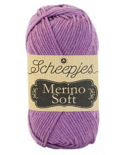 Merino Soft 639 Monet