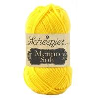 Merino Soft 644 Dürer