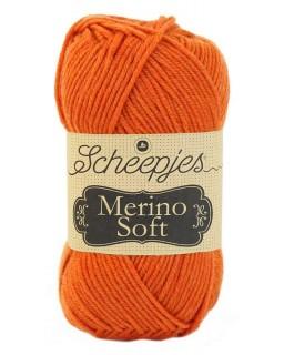 Merino Soft 619 Gauguin