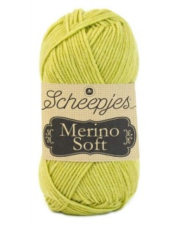 Merino Soft 629 Constable