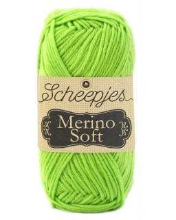 Merino Soft 646 Miró