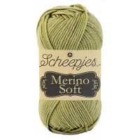 Merino Soft 624 Renoir