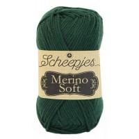 Merino Soft 631 Millais