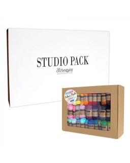 Studio Pack Catona