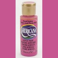 Americana Royal Fuchsia