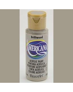 Americana Driftwood