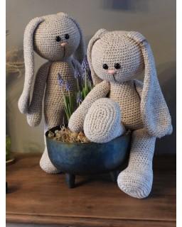 Funny Bunny XXL