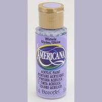 Americana Wisteria