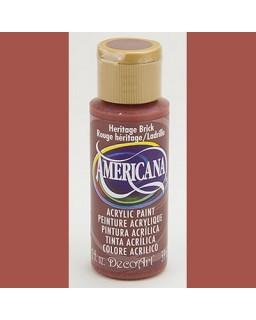 Americana Heritage Brick