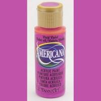 Americana Vivid Violet