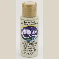 Americana Bleached Sand