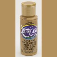 Americana Cocoa
