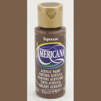 Americana Espresso