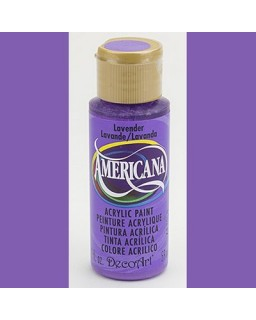 Americana Lavender