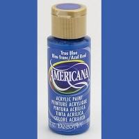 Americana True Blue