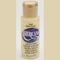 Americana Sand