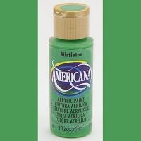 Americana Mistletoe