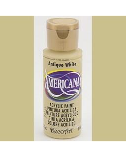 Americana Antique White