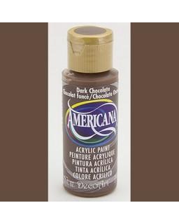 Americana Dark Chocolate