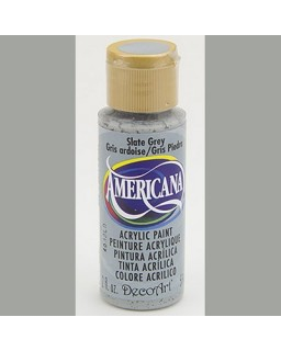 Americana Slate Grey