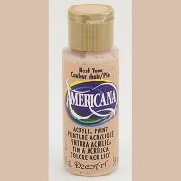 Americana Warm Beige