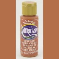 Americana Persimmon