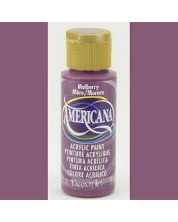 Americana Mulberry