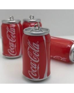 Bedel 09 Blikje Cola