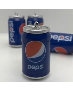 Bedel 12 Blikje Pepsi