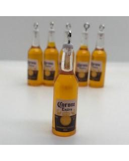 Bedel 18 Flesje Bier