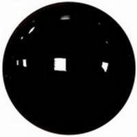 Veiligheidsoogjes 4mm Zwart