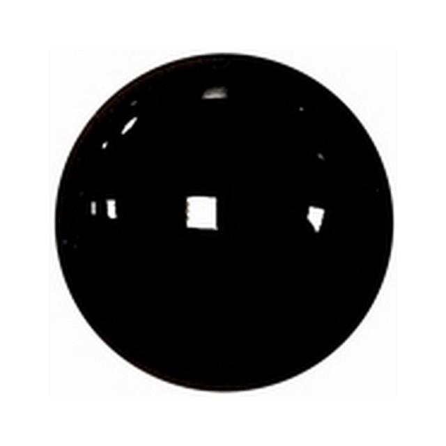 Veiligheidsoogjes 7,5mm Zwart