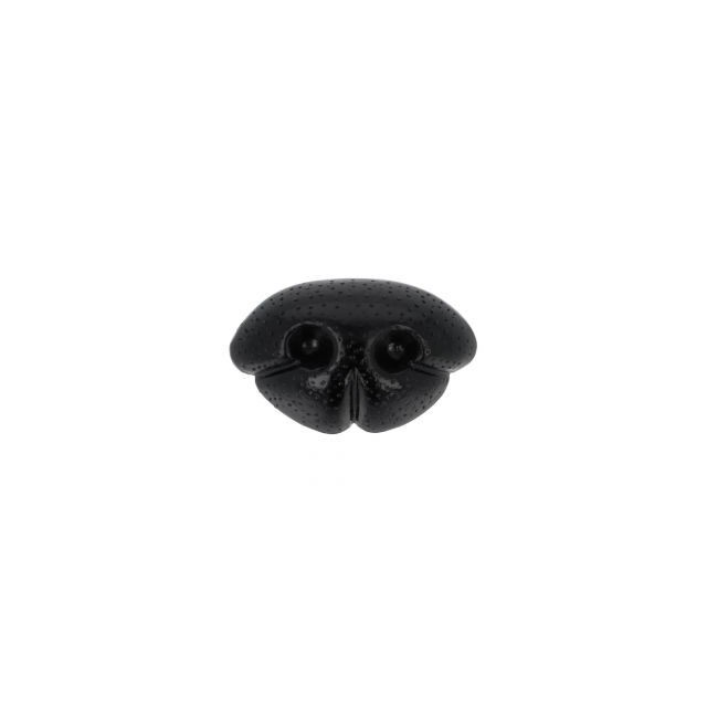 Berenneus 24mm Zwart