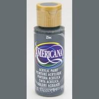Americana Zinc