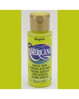 Americana Margarita