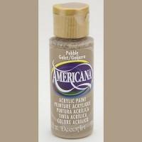 Americana Pebble
