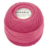Durable 1004 Roze