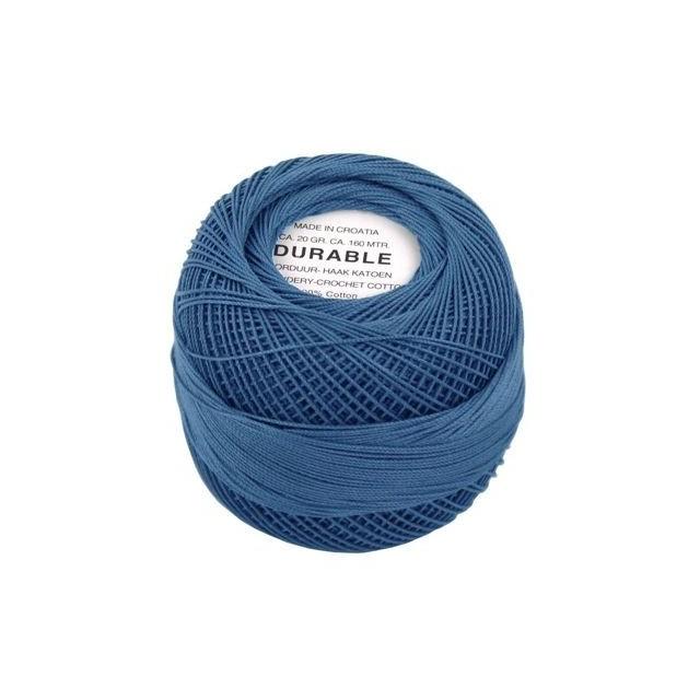 Durable 1006  Grijs Blauw