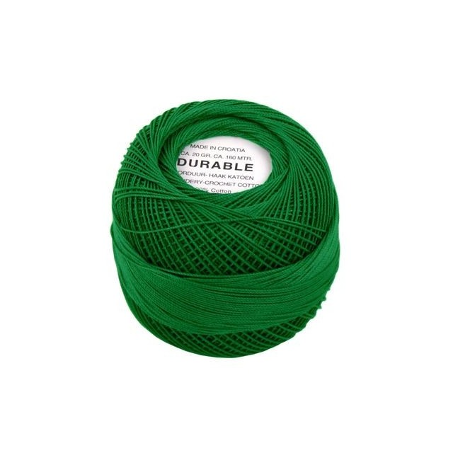 Durable 1007 Groen
