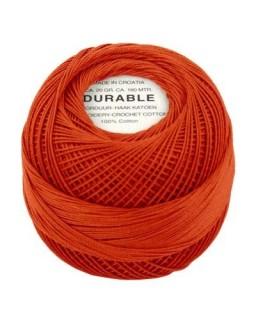 Durable 1010 Oranje