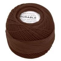 Durable 1012 Bruin