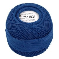 Durable 1013 Donker Blauw