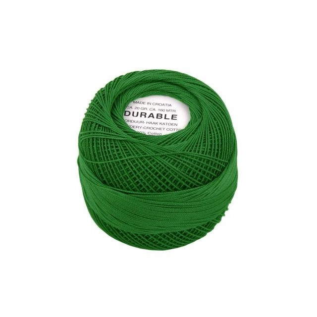 Durable 1015 Groen