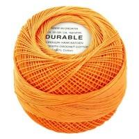 Durable 1024 Licht Oranje