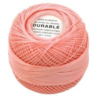 Durable 1028 Zalm